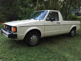 1983 Volkswagen Rabbit V4 Manual Pickup Truck For Sale Manhattan, KS Craigslist Mhattan Ks Craigslist Tulsa Ok News Of New Car 2019 20 When Artists Turn To The Results Are Intimate Frieling Auto Sales Used Cars Mhattan Ks Dealer Kansas City Cars By Owner Carssiteweborg Craigslist Scam Ads Dected 02272014 Update 2 Vehicle Scams 21 Inspirational Las Vegas Apartments Ksu Private For Sale Owner Honda Dealers Germantown Md Models Google Wallet Ebay Motors Amazon Payments Ebillme Carsiteco