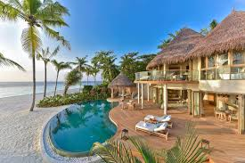 100 Five Star Resorts In Maldives 10 Upcoming Resorts In The To Get Your Travel Plans Under Way