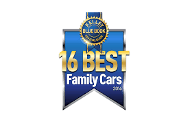 KELLEY BLUE BOOK NAMES 16 BEST FAMILY CARS OF 2016 24 Kelley Blue Book Consumer Guide Used Car Edition Www Com Trucks Best Truck Resource Elegant 20 Images Dodge New Cars And 2016 Subaru Outback Kelley Blue Book 16 Best Family Cars Kupper Kelleylue_bookjpg Pickup 2018 Kbbcom Buys Youtube These 10 Brands Impress Newvehicle Shoppers Most Buy Award Winners Announced The Drive Resale Value Buick Encore