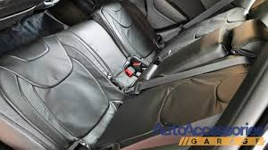 Coverking Genuine Leather Seat Covers - Free Shipping Toyota Wish Accura Synthetic Leather Seat Cover 11street Malaysia Amazoncom Super Pdr Luxury Pu Leather Auto Car Seat Covers 5 Seats Suv Truck Cushion Front Bucket Fitted For Cars Cheap Faux Black Leatherette For Clazzio 2016 2018 Toyota Prius Priuschat Newsfeed Truck Leather Seat Covers Truckleather Shop Oxgord Synthetic 23piece And Van Interiors Classic Soft Trim