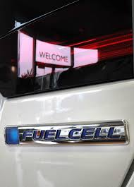 Hydrogen Fuel Cell Cars Creep Up — Slowly — On Electrics ... Blue Flame Propane Richmond Mi Delivery Heating Parkers Gas Company Flint Howell Bridgeport Freightliner Tank Trucks In New York For Sale Used On August 15 2017 Tx Mine Stock Photos Images Alamy 2005 Intertional Buyllsearch Btt Trucking Best Image Truck Kusaboshicom Paper Barnett Shale Drilling Activity Renewed Activity At Swd Disposal Denton Drilling A Blog By Adam Briggle Where Dumps Its
