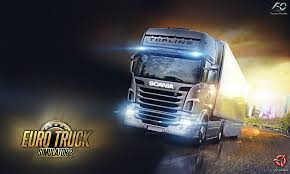 Euro Truck Simulator 2 Wallpaper (ETS2) SCS By Fuentesosvaldo On ... Euro Truck Simulator 2 Zota Edycja Wersja Cyfrowa Kup Satn Al 50 Ndirim Durmaplay Rizex Review Mash Your Motor With Pcworld Vive La France German Version Amazonco How May Be The Most Realistic Vr Driving Game Is Expanding New Cities Pc Gamer Steam Workshop American Posts Facebook Scs Softwares Blog Goes 64bit 116 Update Icrf Map Sukabumi By Adievergreen1976 Ets Mods
