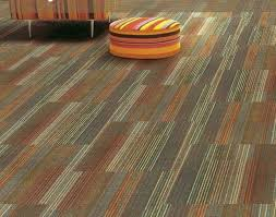 unique interface carpet tile interior home design interface
