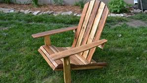 Amazing Maintenance Free Adirondack Chairs - New Design Model Fniture Outdoor Patio Chair Models With Resin Adirondack Chairs Vermont Woods Studios Shine Company Tangerine Seaside Plastic 15 Best Wood And Castlecreek Folding Nautical Curveback 5piece Multiple Seating Group Latest Inspire 5 Reviews Updated 20 Stonegate Designs Composite With Builtin Gray Top 10 Of 2019 Video Review