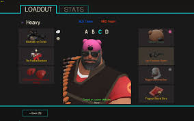 Iron Curtain Tf2 Craft by 100 Iron Curtain Tf2 Strange Did Someone Say Free Sfm