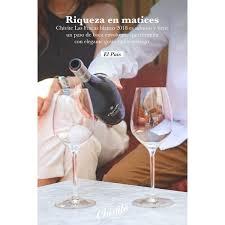 Blog Posts Sitios Online Para Adultos En Oviedo