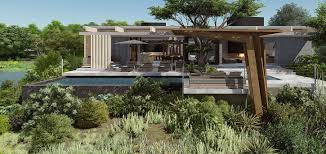 100 Stefan Antoni Architects ARRCC Presents Cheetah Plains SA Dcor Design