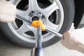 100 Truck Tire Repair Near Me Replacements Services