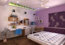 100 Home Interior Designe 7 Common Design Mistakes
