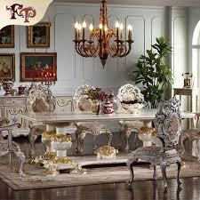 italienische möbel italienische möbel esszimmer dekor