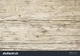 Old Barn Wood Board Stock Photo 160260839 - Shutterstock Barn Wood Paneling The Faux Board Best House Design Barnwood Siding Google Search Siding Pinterest Haviland Barnwood 636 Boss Flooring Contempo Tile Reclaimed Lumber Red Greyboard Barn Wood Bar Facing Shop Pergo Timbercraft Barnwood Planks Laminate Faded Turquoise Painted Stock Image 58074953 Old Background Texture Images 11078 Photos Floor Gallery Walla Wa Cost Less Carpet Antique Options Weathered Boards