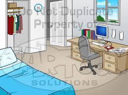 illustrator cartoon solutions