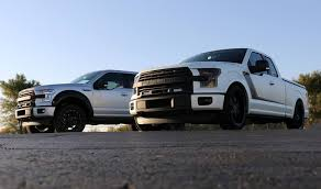 Roush's 650 HP SEMA Street Truck Caught In The Wild | Carscoops Image Ford F150 Streetjpg The Crew Wiki Fandom Powered By Wikia Food Truck Guide Street Caf The Buffalo News Two Birds Pensacola Trucks Roaming Hunger Roush Performance Blog Bangshiftcom Would You Rather 1990s Pro Edition 5 Blazingfast Diesel Have To See Drivgline 1967 Chevrolet C10 2016 Goodguys Ppg Nationals Truckscars Pics Im In Love With The Fatty Tires Your 2017 Guide Montreals Food Trucks And Street Will 55 Chevy Youtube Feature A Neverraced 1969 Ranger Race