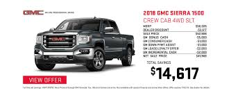 Silveira Healdsburg | Serving Cloverdale, Santa Rosa & Sonoma County ... Current Gmc Canyon Lease Finance Specials Oshawa On Faulkner Buick Trevose Deals Used Cars Certified Leasebusters Canadas 1 Takeover Pioneers 2016 In Dearborn Battle Creek At Superior Dealership June 2018 On Enclave Yukon Xl 2019 Sierra Debuts Before Fall Onsale Date Vermilion Chevrolet Is A Tilton New Vehicle Service Ross Downing Offers Tampa Fl Century Western Gm Edmton Hey Fathers Day Right Around The Corner Capitol