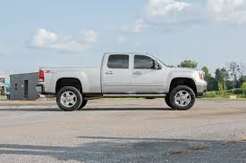 3.5in Bolt-On Suspension Lift Kit For 11-18 Chevy / GMC 2500HD ... 2011 Gmc Sierra 1500 Velocity Vw12 Belltech Lowered 2f 4r Gmc Sle Merritt Island Fl Melbourne Palm Bay Used Crew Cab Sl Nevada 4wd 48l 4 Door Denali 2500hd Startup Engine Tour Overview Slt Everett Wa Near Kenmore Jr Duramax At L 3500hd Victory Motors Of Colorado Pressroom United States Durangooxnard Regular Cabsle Pickup 2d 6 12 Interesting For Sale Trucks Preowned Denaliawd In Nampa 480024a Price Trims Options Specs Photos Reviews