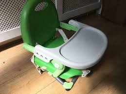 Chicco Booster Seat High Chair Travel   In Torquay, Devon   Gumtree Details About Highchairs Ciao Baby Portable Chair For Travel Fold Up Tray Grey Check High Folds Easy Great Simple Infant Toddler Safety Seat Red Mickey Line Print 7525060835 Ebay Ciao Baby For In Ha4 Hillingdon 1000 Sale Shpock High Chair Safe Smart Design Babybjrn Cheapest And Best Value Chairs 2019 The Sun Uk Gold Bug Fold Up Travel Highbooster Concord Spin Folding Cr3 Warlingham How To Choose The Parents