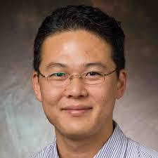 100 Ta E E Hoon Kim Functional Genomics Laboratory