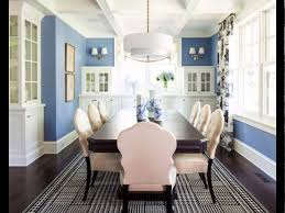 Award Winning Dining Room Design 2015 Images With Modern Interior Decoration Trends