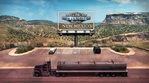 American Truck Simulator: New Mexico DLC Review P389jpg Game Trainers American Truck Simulator V12911s 14 Trainer American Truck Simulator Wingamestorecom New Screens Mod Download Gameplay Walkthrough Part 1 Im A Trucker Friday Fristo Dienoratis Pirmas Vilgsnis Pc Steam Cd Key Official Launch Trailer Has A Demo Now Gamewatcher Tioga Pass Ats Euro 2 Mods First Impressions Youtube