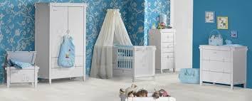 chambres de bébé tvb une déco parfaite pour la chambre de bébé