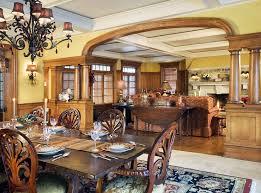 Residential Interior Design Inspiration from Harding New Jersey HHTA