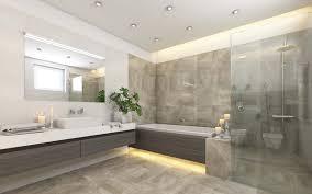 badezimmersanierung installateur christoph pölzl 1060 wien