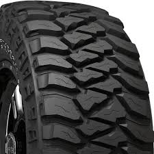 4 NEW 35/12.50-15 MICKEY THOMPSON BAJA MTZ P3 35 12.50R R15 TIRES ... Sema 2017 Mickey Thompson Offering Two New Wheels And Radials 900224 Sportsman Sr Radial Baja Atzp3 Tirebuyer 51000 Deegan 38 At Lt28555r20 Jegs Backyard Trail Course Komodo Truck Tires Rc Baja Mtz 155 Scale Tyres 2 Rc4wd With Foams Tyre Custom Automotive Packages Offroad 18x9 Fuel Et Front Canada Pispeedshops Pispeedshops Dick Cepek Fun Country Tire Buff Truck Outfitters Mud Terrain Diesel Power Mickey Thompson Radial Wheel Proz