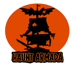 Halloween Attractions In Mn by Armada Llc Haunted Attraction Production St Paul