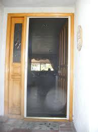 Menards Patio Door Screen by Cool Menards Front Door Handle Ideas Best Inspiration Home
