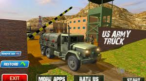 US OffRoad Army Truck Driver 2017 - Best Android Gameplay HD - YouTube Army Truck Driver Game 3d Ios Android Gameplay 2017 Help Boy Bd Us Driving Real For Apk Download 10 Years Picture The Pretty Humvee War Simulator Car Offroad 13 Racing Games Cargo Truck Driver Revenue Timates Google Play Store Us Sgt Chris D Martinez A With 2220th Job Transporting Military Vehicles Youtube 6x6 Offroad Mod Obb Data