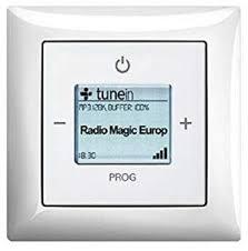 10 modelle 1 klarer sieger unterputz radioe test rtl