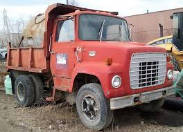 Genuine Ford F600 Dump Truck / Parts Truck | Dump Trucks, Ford And ... 3 Advantages To Buying Used Trucks Ford F450 Dump For Sale On Buyllsearch Ho 1 87 Scale Motorart Lvo Fmx 6x4 Tipper Truck 300040 Ebay Bangshiftcom 1950 Okosh W212 For Sale On Antique Buddy L Any Cdition Sturdibilt Auctions With Plow Intertional Dump Truck Ebay New And Used 1947 Dodge 15 Ton Great Northern Railway Maintence 2019 New Western Star 4700sf 1618 Cubic Yard At Premier 1930 Sturditoy Huckster B Midliner Bigmatruckscom Bgage