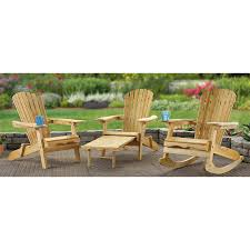 CASTLECREEK Folding Wood Adirondack Chair - 232378, Patio Furniture ... Adirondack Chair Outdoor Fniture Wood Pnic Garden Beach Christopher Knight Home 296698 Denise Austin Milan Brown Al Poly Foldrecling 12 Most Desired Chairs In 2018 Grass Ottoman Folding With Pullout Foot Rest Fsc Combo Dfohome Ridgeline Solid Reviews Joss Main Acacia Patio By Walker Edison Dark Wooden W Cup Outer Banks Grain Ingrated Footrest Build Using Veritas Plans Youtube