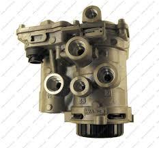 100 Truck Parts Specialists Wabco Trailer Control Valve 4802040020 Tock