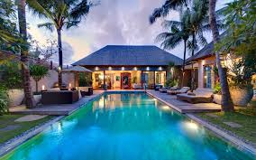 100 Bali Villa Designs Luxury S Luxury Rentals Ultimate Collection