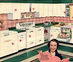 Vintage Metal Kitchen Cabinets Manufacturers by Kitchen Cabinets A Vintage Metal Kitchen Cabinets Value Vintage