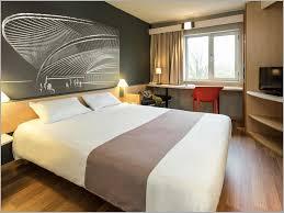 chambre d hotel pas cher chambre d hotel pas cher 856587 hotel in boncelles ibis li ge