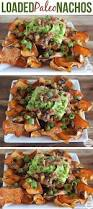 Paleo Pumpkin Chili Slow Cooker by Best 25 Paleo Chili Ideas On Pinterest Whole30 Chili Healthy