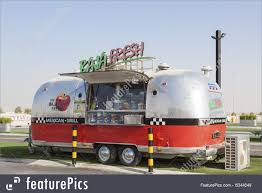 Food Truck In Dubai Stock Image I5344049 At FeaturePics Kc Napkins A Food Rag Port Fonda Taco Tweets China Popular New Mobile Truckstainless Steel Airtream Trailer Scolaris Truck About Airstream Family Climb Office Labs Mono Airstream In Bangkok Steemit Italy Ccessnario Esclusivo Dei Fantastici Trailer E Little Kitchen Pizza Algarve Our Blog Food Events And Catering Best Sale Trucks For Good Garner Grill Built By Cruising Kitchens The Remorque Airstream Diner One Pch Automotive