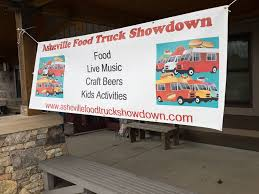 Bubba's Garage: 2017 Asheville Food Truck Showdown Food Trucks In Asheville Nc Love These Venezuela Food Truck The Meals On Wheels Benefit This Saturday Find Your Favorite After Concert Yums From Bartaco Asheville Trucks Unique Nissan Cube Mods Tuned New Cars And The Grubbery Truck Home Facebook Vieux Carre Roaming Hunger Beer Festival Athlone Literary Images Collection Of Ice Cream Van Black And White Xtras Ice Souths Best Southern Living Foodtruck Shdown 2016 Youtube