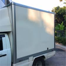 China Water Resistant Fiberglass Plywood Board For Truck Body Photos ... China Fiberglass Xps Sandwich Panel Refrigeration Truck Bodytruck Chevy Body New Custom Gts Design Body_qingdao Daison Composite Materials Coltd Miranda X230 Fiberglass Composite Enclosed Truck Body Ocrv Orange County Rv And Collision Center Shop Gibbon Hot Rod The Images Collection Of With Electrichyd Bucket Bed Only In German Technology Refrigerated Box For Sale Enclosed Raised Roof Service Body Service Bodies 1932 Ford Five Window Project Home Ma Sauber Mfg Co