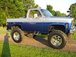79k5blazin 1979 Chevrolet Blazer Specs, Photos, Modification Info At ... 1979 Chevrolet K20 33 Silverado Crewcab Diesel Youtube Gmc Sierra Classic 1 Ton 44 V8 For Sale K10 Fast Lane Cars 4in Suspension Lift Kit 7791 Chevy 4wd 1500 Pickup Suv Ck Trucks Near Grand Prairie Truck 79 For Sale Old Photos Collection All Chicago New Used Dealership Hawk Accsories Bozbuz C10 Autotrends 2026 Dyler Junkyard Find Luv Mikado The Truth About