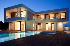 5 Beautiful House Designs In Nigeria ▷ NAIJ.COM Modern Contemporary House Design Youtube Ground Floor Sq Ft Total Area Design Studio Unique Home And Shoisecom Ideas 21 Attractive Fascating The Best Tropic In Country Homedsgns 20 Most Popular Projects Of 2013 Plan Plans Simple Beautiful How To Living Room Decor For Homesdecor 10 Elements That Every Needs Prepoessing Strikingly Idea With Photo 25 Houses Ideas On Pinterest Houses Naucketwafrhomecomparyinteriordesign_1