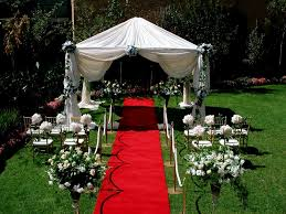 Small Backyard Wedding Reception Ideas - Wedding Party Decoration Small Backyard Wedding Reception Ideas Party Decoration Surprising Planning A Pics Design Getting Married At Home An Outdoor Guide Curious Cheap Double Heart Invitations Tags House And Tuesday Cute And Delicious Elegant Ceremony Backyard Reception Abhitrickscom Decorations Impressive On Budget Also On A Diy Casual Amys