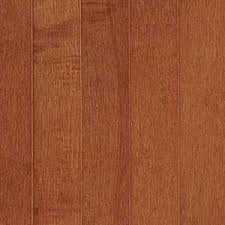 Kempas Wood Flooring Manufacturers by Solid Hardwood Floors Lowest Prices