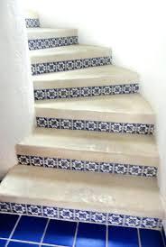 tiles mexican style floor tiles mexican style floor tiles uk
