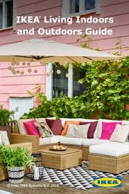 for ideas on upgrading your patio or deck this spring with