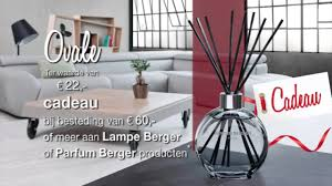 Lampe Berger Scented Oil by Lampe Berger Ovale Cadeau Youtube
