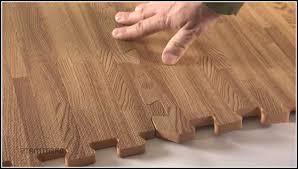 interlocking foam floor tiles home depot tiles home design