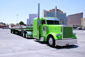Celebrate St. Patrick's Day Trucker Style Green Trucks Brigshots Skin White On The Truck Kenworth W900 For American Truck Garbage Videos Children Green Trash Tim Short Chrysler Dodge Jeep Ram New Monster Restoration Paint And Panel Unidan Toys Recycling Made Safe In Usa Unique Volvo F 12 Pinterest Cars And Hot Rod 18 Wheels Antifreeze 94 Pete 377 2017 1500 Sublime Sport Limited Edition Launched Kelley Blue Book Spotted A 2015 3500 Cummins I Think It Filehk Wan Chai Gloucester Road Toyota Dyna Hino 300 Trucks